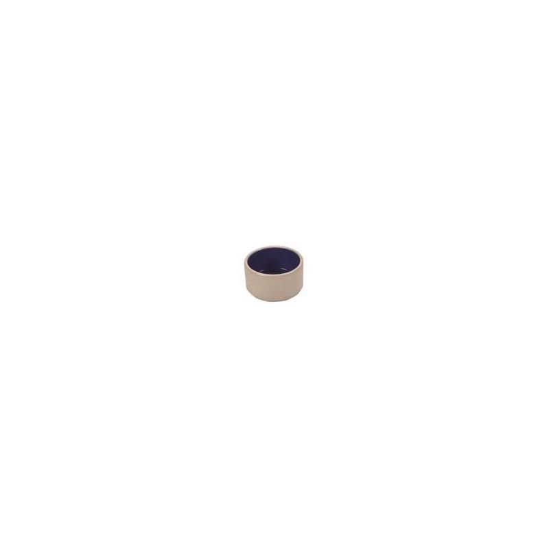 Trixie GmbH a Co.KG Miska keramická hlodavec 100 ml