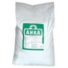 Anka Hi Performance 10 kg