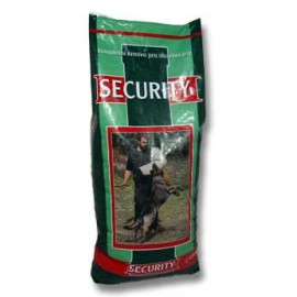 Aport Security pes normální aktivita 15 kg
