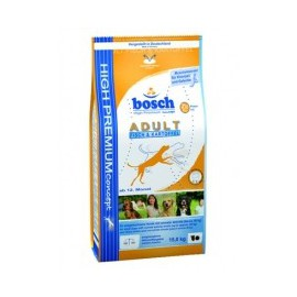 Bosch Dog Adult Fish&Potato 3 kg