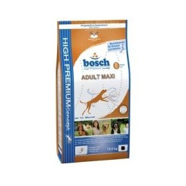 Bosch Dog Adult Maxi 3 kg