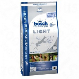 Bosch Dog Light 12,5 kg