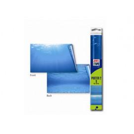 Pozadí JUWEL tapeta oboustranná 60 x 30 cm 1ks