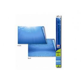 Pozadí JUWEL tapeta oboustranná 100 x 50 cm 1ks
