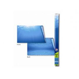 Pozadí JUWEL tapeta oboustranná 150 x 60 cm 1ks
