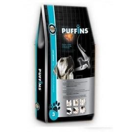 Puffins Senior 15 kg