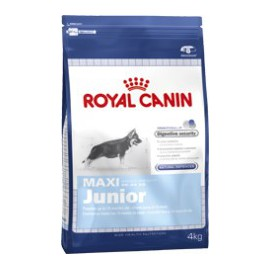 Royal Canin Maxi Junior 1 kg