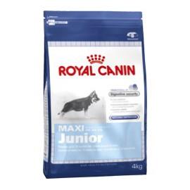 Royal Canin Maxi Puppy Junior 15 kg