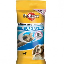 Pedigree Denta Stix Medium 7ks 180 g
