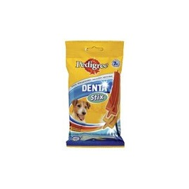 Pedigree Denta Stix Small 7ks 110 g