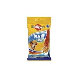 Pedigree Denta Stix Small 7ks 110 g