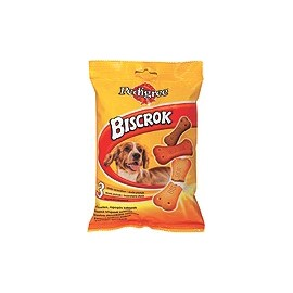 Pedigree Multi Biscrok 200 g