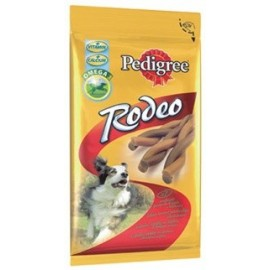 Pedigree Rodeo 70 g