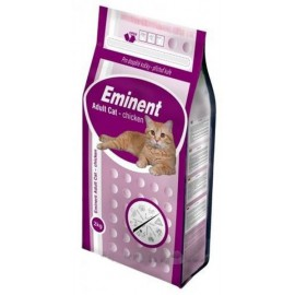 EMINENT Adult Cat Chicken 2 kg