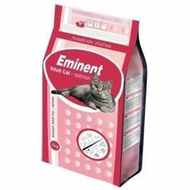 EMINENT Adult Cat Salmon 2 kg