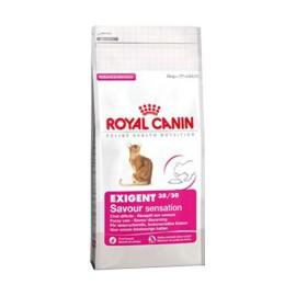 Royal Canin Feline Exigent 35/30 Savour 2 kg