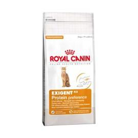 Royal Canin Feline Exigent 42 Protein 4 kg