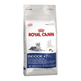 Royal Canin Feline Indoor +7 1,5 kg