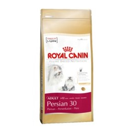Royal Canin Persian 4 kg