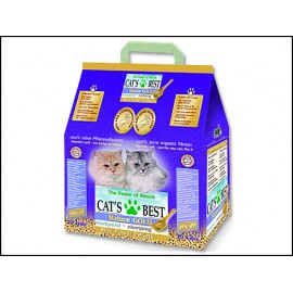 Kočkolit JRS Cat's Best Smart Pellets 10l