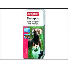Šampon BEAPHAR hypoalergenní 200ml