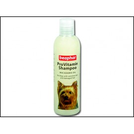 Šampon BEAPHAR ProVitamin pro obnovu srsti 250ml
