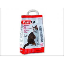 Kočkolit ZEOCEM Pussy cat 5kg