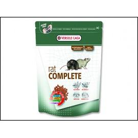 VERSELE-LAGA Complete pro krysy 500g