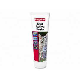 Paste BEAPHAR Duo Active 100g
