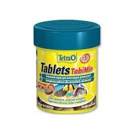 TETRA Tablets Tabi Min 120tablet