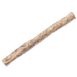 Naturální tyče MIRA MAR s dršťkami 840g