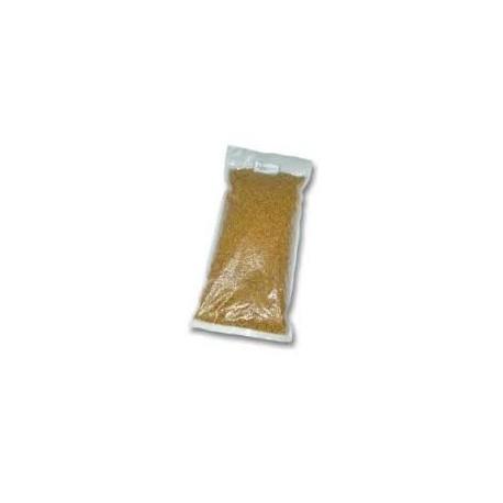 Avicentra proso žluté 1kg