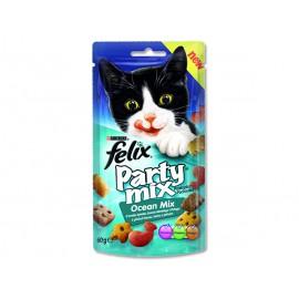 FELIX Party Ocean Mix 60g
