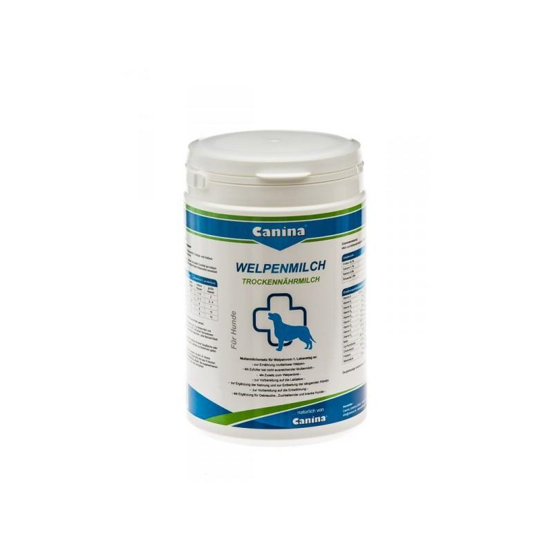 Canina pharma GmbH CZ Canina mléko pro štěňata 450g