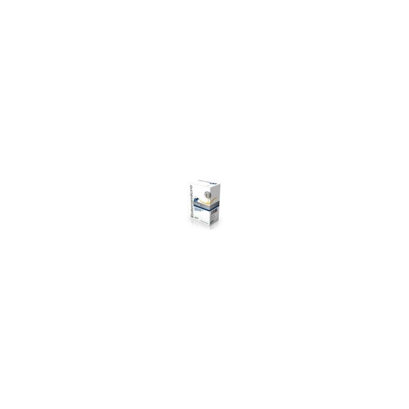 ICF, Industria Chimica Fine s.r.i. Enteromicro 32tbl