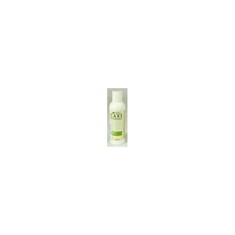 Diafarm Benzoylic peroxide šampon 150ml