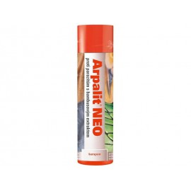 Arpalit Neo šamp. proti parazit. s bamb.ex., 250 ml