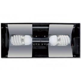 Osvětlení EXO TERRA Compact Top 45 1ks