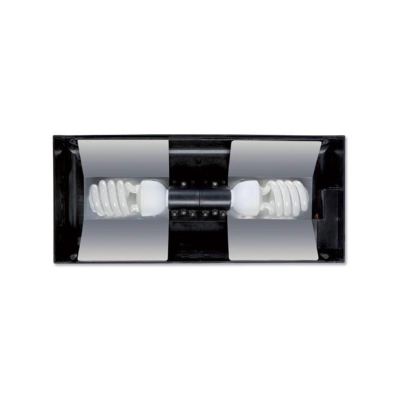 Exo Terra Osvětlení EXO TERRA Compact Top 45 1ks