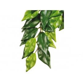 Rostlina EXO TERRA Ficus velká 70 cm 1ks
