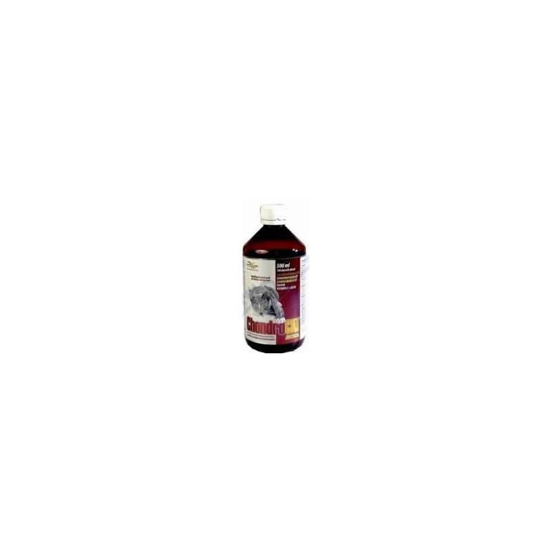 Orling s.r.o. Chondrocat Biosol 500ml