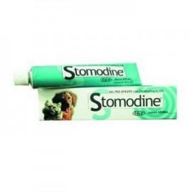Stomodine gel 30g