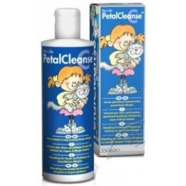 Bio-Life Petal Cleanse/D 350ml
