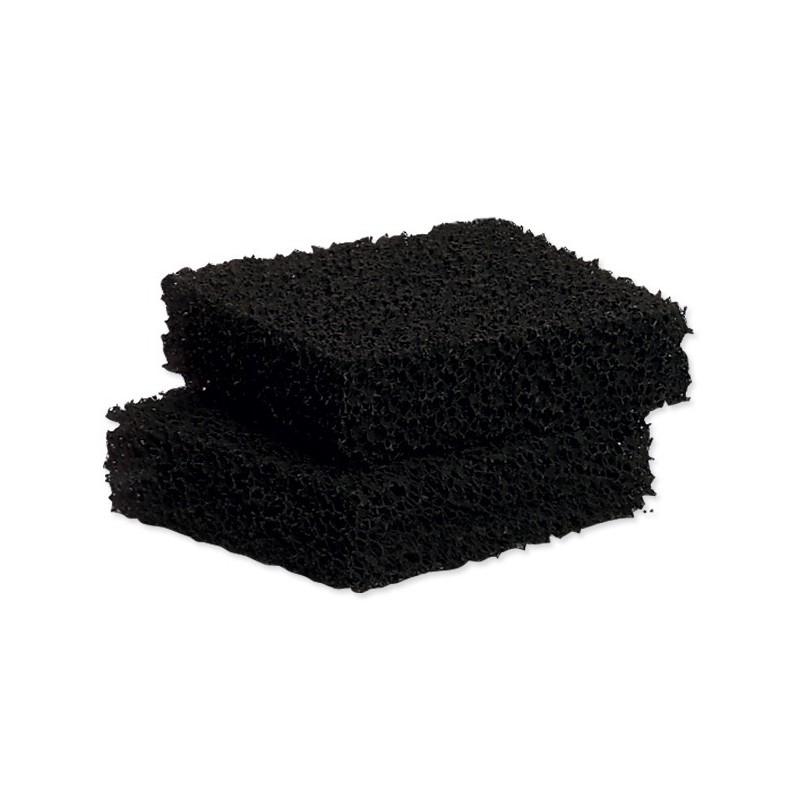 Juwel Náplň JUWEL uhlí aktivní compact 2ks
