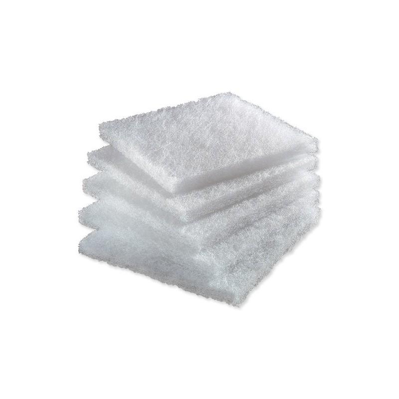 Juwel Náplň JUWEL vata filtrační compact 5ks