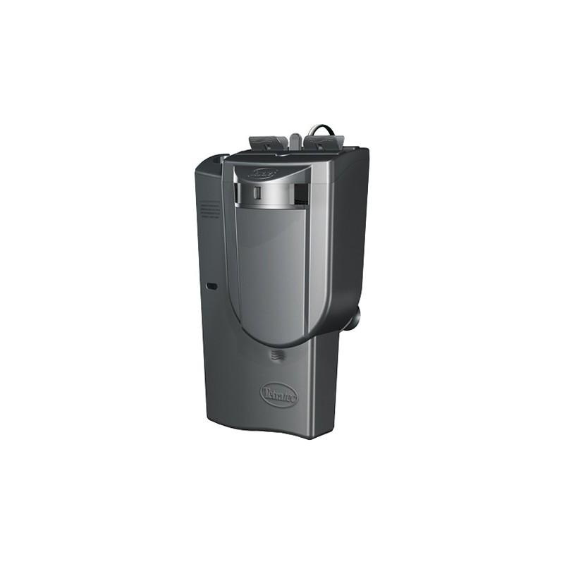 Tetra Filtr TETRA EasyCrystal Box 600 vnitřní 1ks