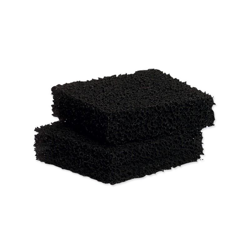 Juwel Náplň JUWEL uhlí aktivní standard 2ks