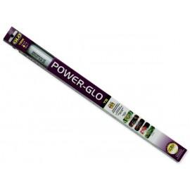 Zářivka Power GLO T8 - 45 cm 15W