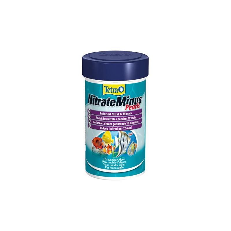 TETRA akvaristika TETRA Aqua Nitrate Minus Pearl 100ml