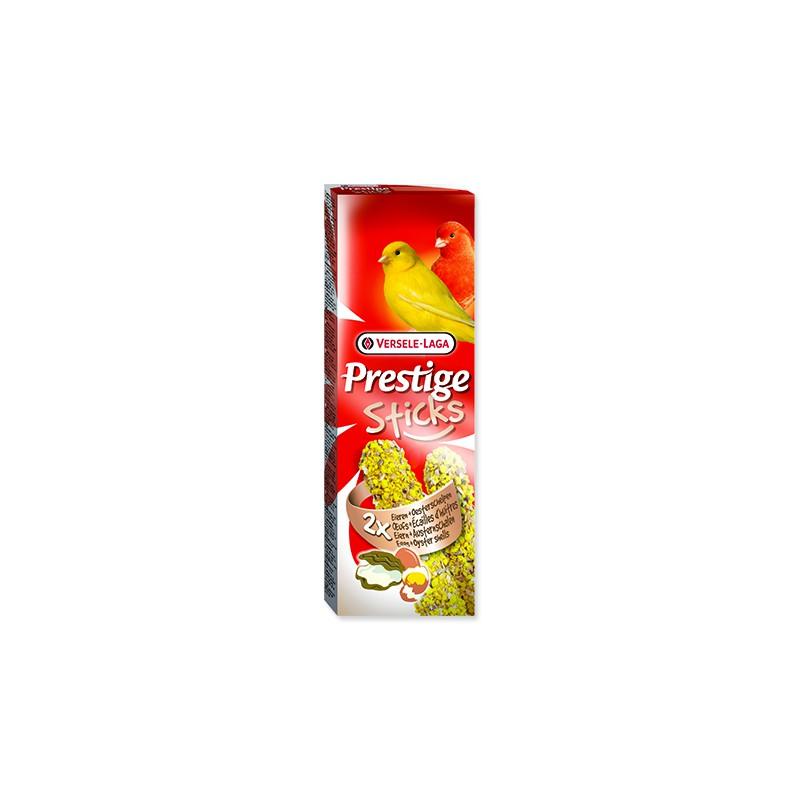 Versele-laga Tyčinky VERSELE-LAGA Eggs & Oystershells pro kanáry 60g